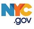 NYC GOV