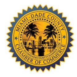 Miami Dade County Chamber of Commerce