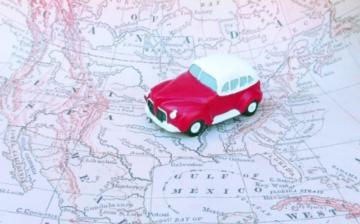 car-state