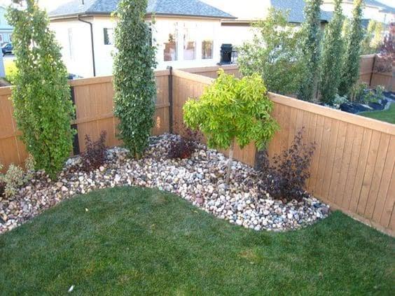 Wonderful Home Decor & Front Yard Garden Ideas