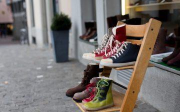 spring-clean-shoe-closet-image-1