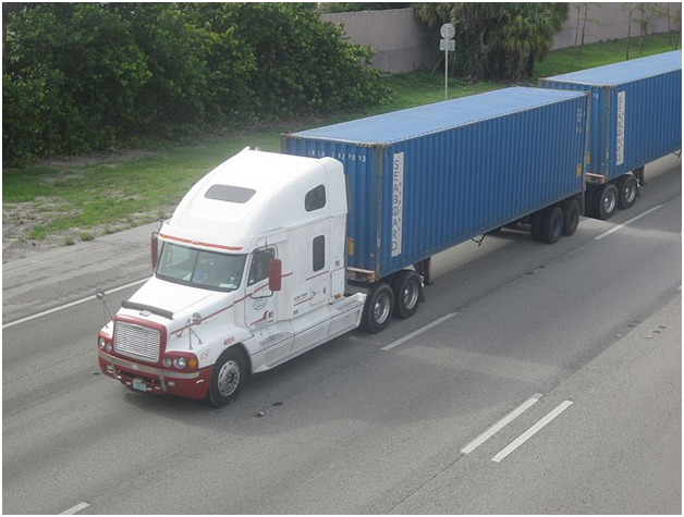 Buying Guide: Different Types of Semi Trucks Explained