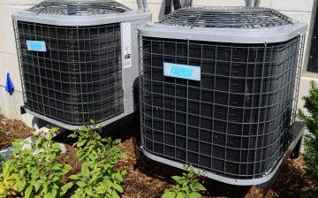 air-conditioner-3629396_1920-1