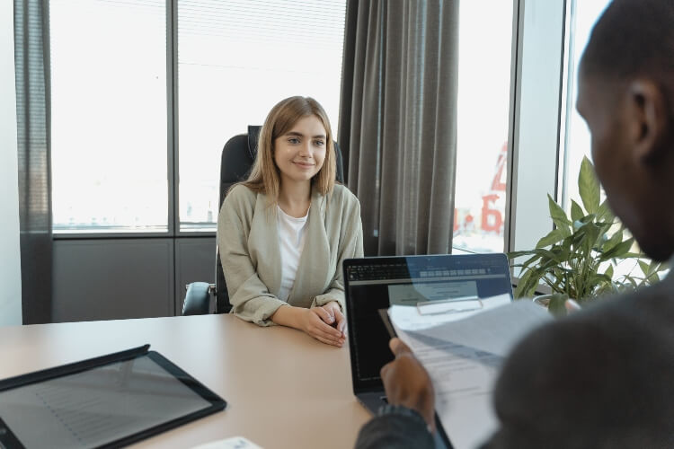 How to Approach a Job Search When Moving to a New City