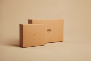 7 Creative Packaging Ideas For Your Small Business